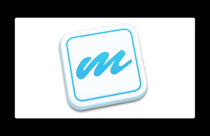 【Mac】Markdown編集アプリ「Marked 2」がアップデートでMarsEdit 4、Scrivener 3、IA Writerをサポートを強化