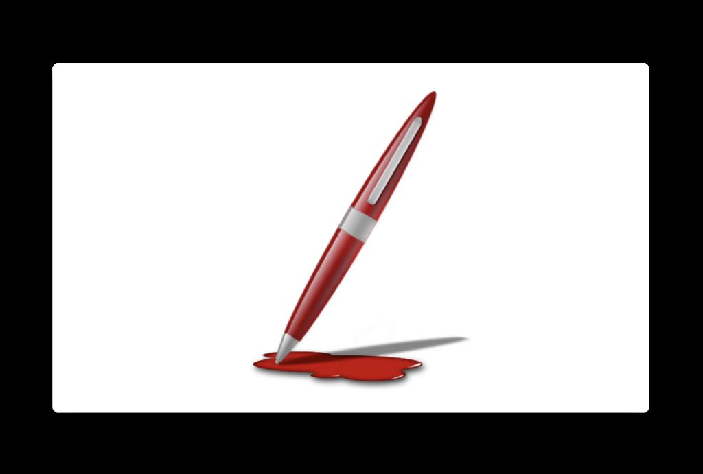 【Mac】無料のファイルネーム一括変更アプリ「NameChanger」