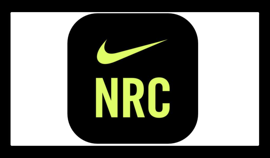 【iOS/Apple Watch】「Nike + Run Club」アップデートで声援を送信できる機能を追加