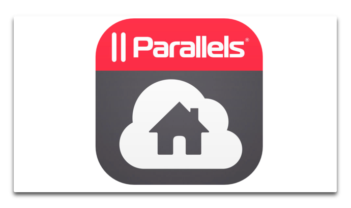 【iOS】「Parallels Access 4.0」バージョンアップで、新しいジェスチャーとiPhone Xの最適化