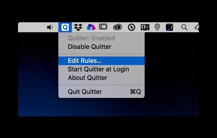 Quitter 002 z