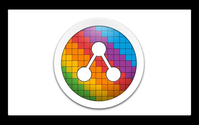 【Mac】Flying Meat、バッチ画像処理アプリケーション「Retrobatch」の正式版をリリース