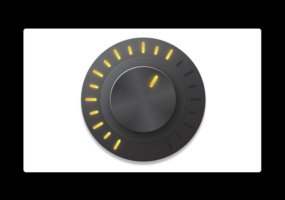 iOS 11.4のUSB制限モードで、iPhoneをハックするのがより一層困難になる