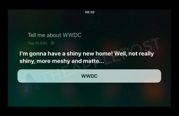 Siri WWDC 001 z