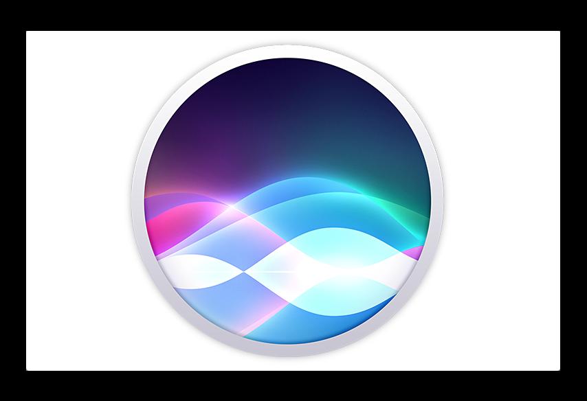 Apple、「個人アシスタントアクティベーション」特許出願は、Siri機能を強化