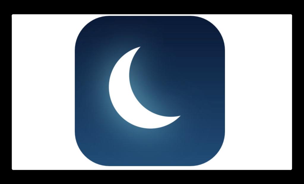 【Sale情報/ iOS】Apple Watch で自動スリープトラッキング「Sleep Watch by Bodymatter」が期間限定で無料