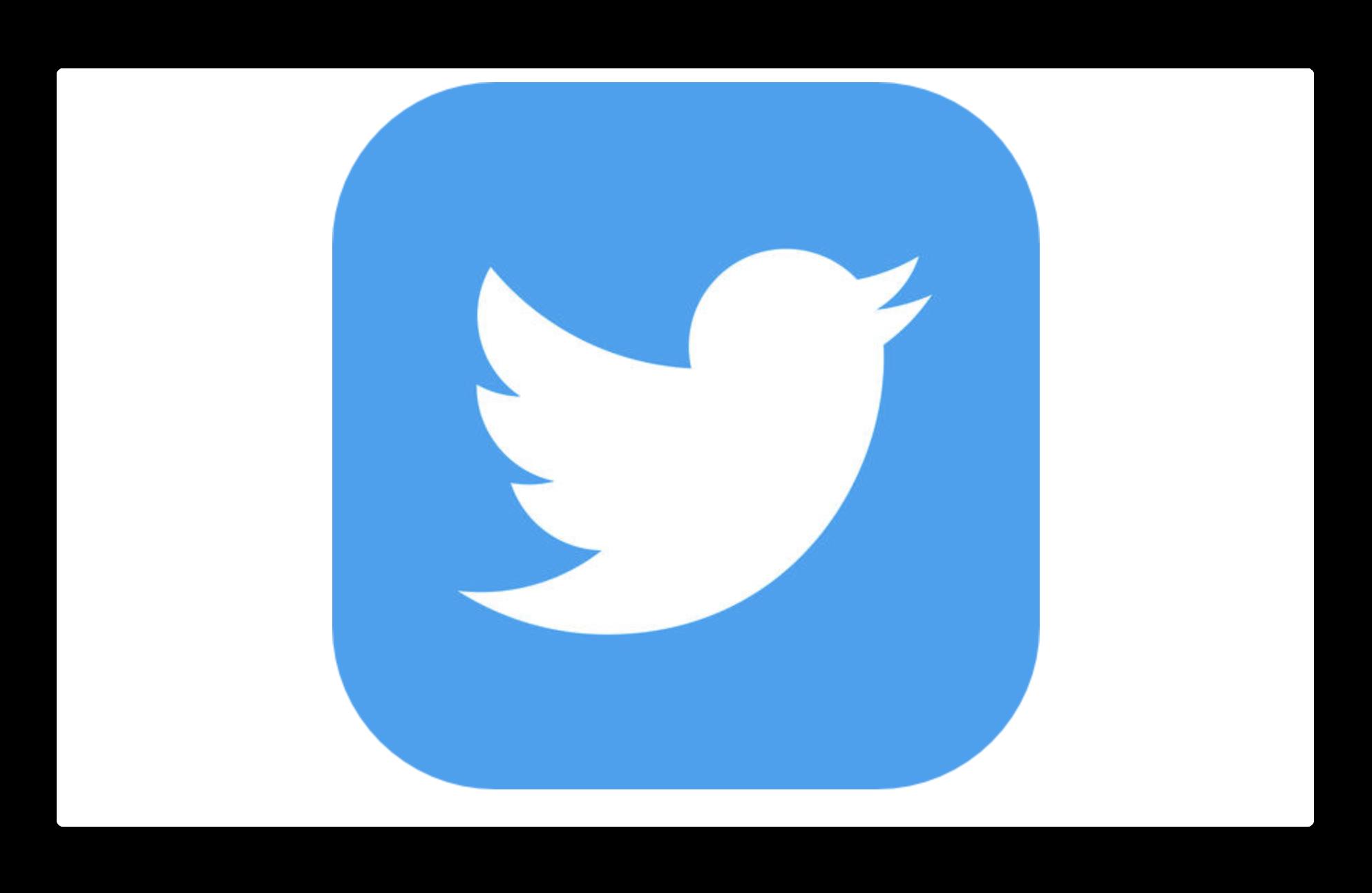 Twitter、パスワードをプレーンテキストで格納するバグで、パスワードの変更するよう推奨