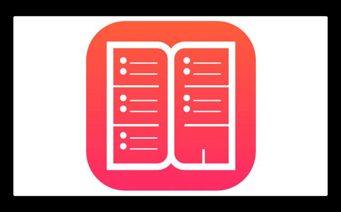 【Sale情報/ iOS】一週間の予定がはっきりと分かる「ウィークカレンダー 」が期間限定で無料に