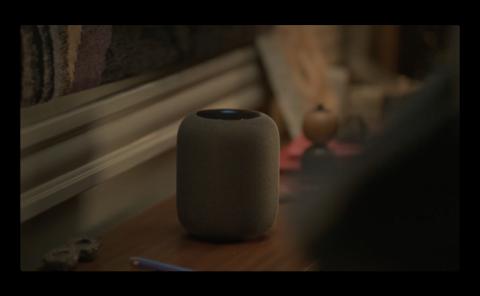 Apple、200ドルのHomePodはBeatsブランドからか?