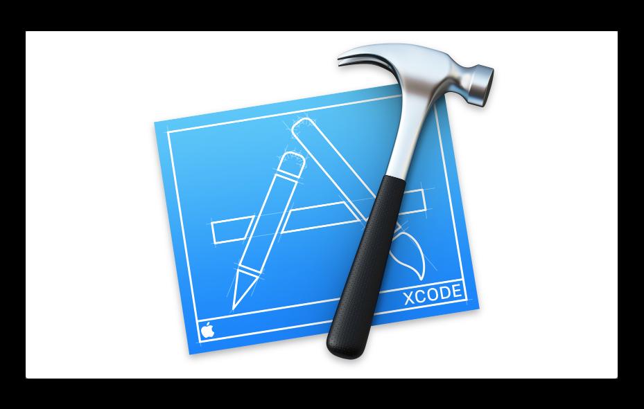 Apple、問題を修正した「Xcode 9.3.1 (9E501)」をリリース