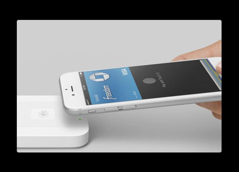 Apple、新しい「Apple Pay」クレジットカードでGoldman Sachsと提携し、来年早々にリリース予定
