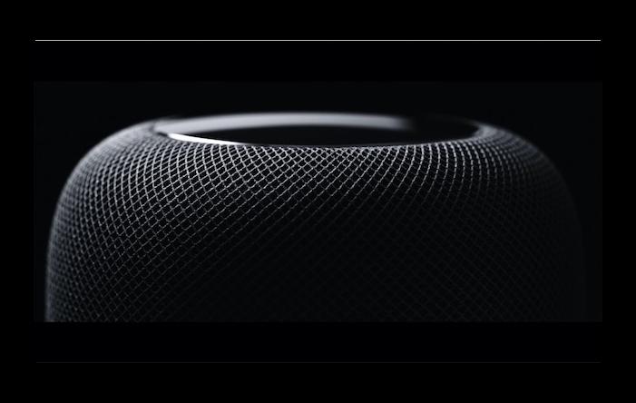 Apple、AiePlay 2とステレオペアリングをサポートした「HomePod 11.4」をリリース
