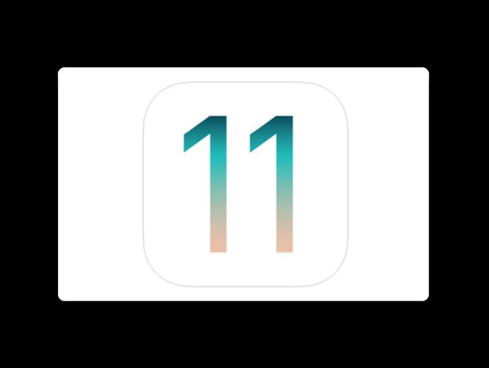 7月から全てのiOSアプリは、iOS 11 SDKを使用しiPhone XのSuper Retinaディスプレイをサポートする必要があります