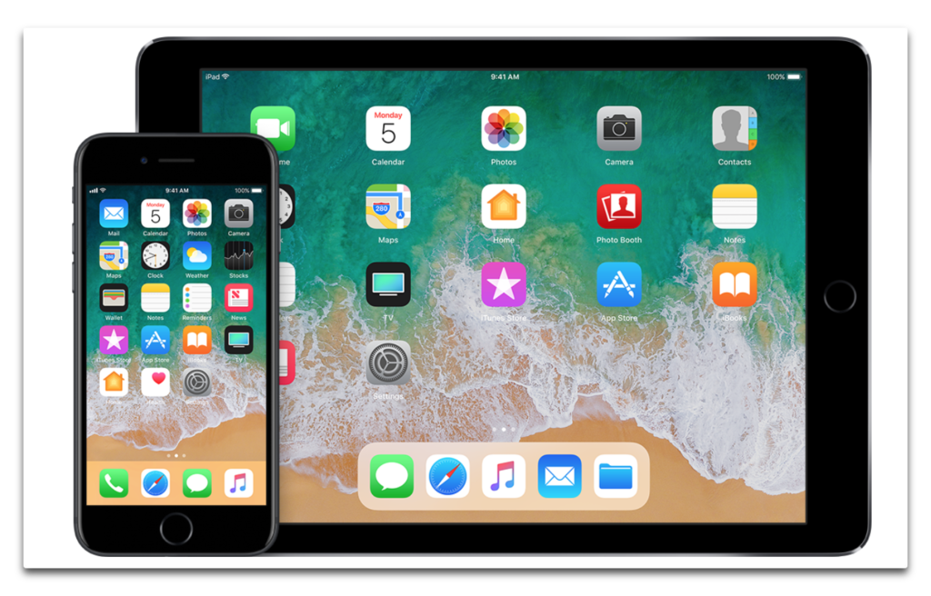 Apple、「iOS 11.4 beta 3 (15F4061d | 15F4061e)」を開発者にリリース