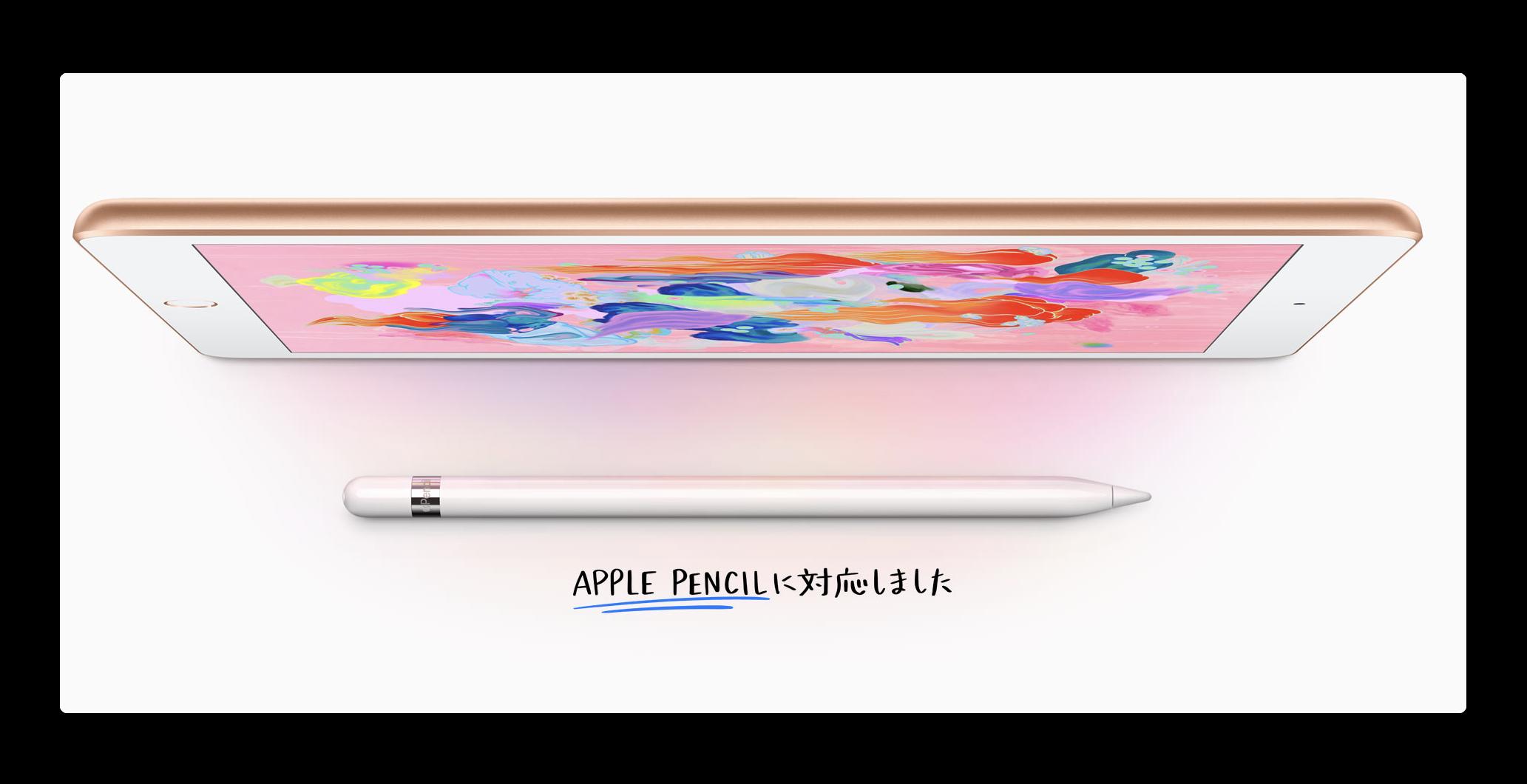 AppleのiPadがタブレットマーケットを支配し続けている