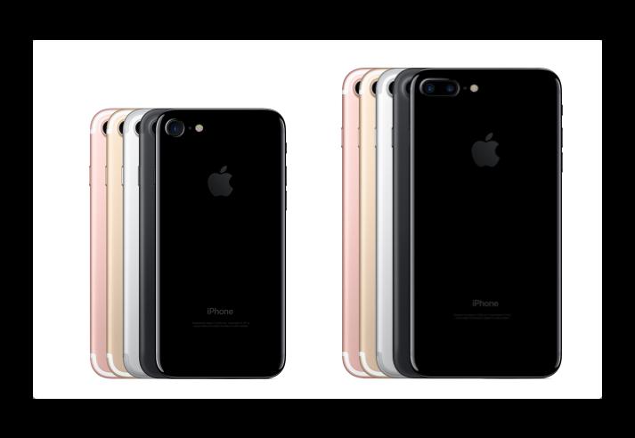 iOS 11.3以降にアップデート後にiPhone 7/7 Plusでマイクロフォンのバグの可能性