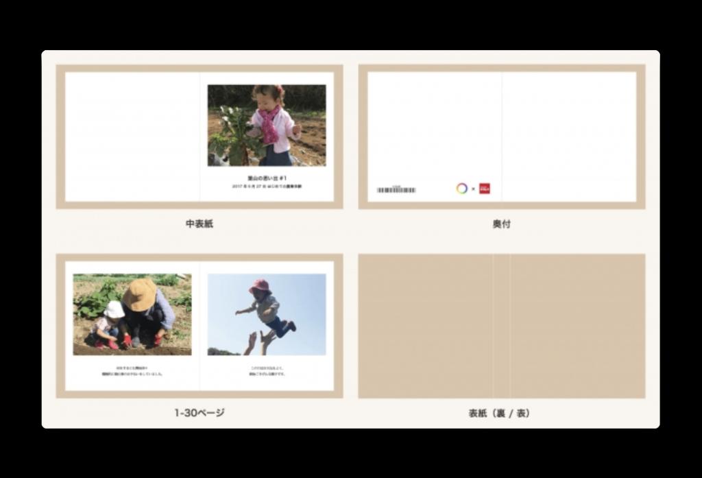 【iOS】アプリ「iフォトアルバム」、カメラのキタムラとのコラボで、フォトブックサービスの提供を開始