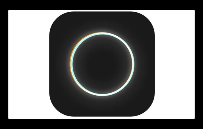 【Mac / iOS】フォトエディタ「Polarr Photo Editor」バージョンアップでオーバーレイをサポート
