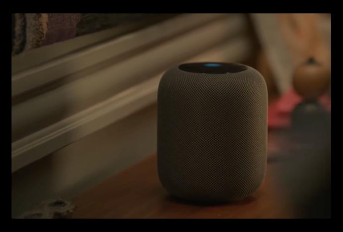 Googleは世界的なスマートなスピーカーマーケットでトップを奪う、AppleのHomePodは?