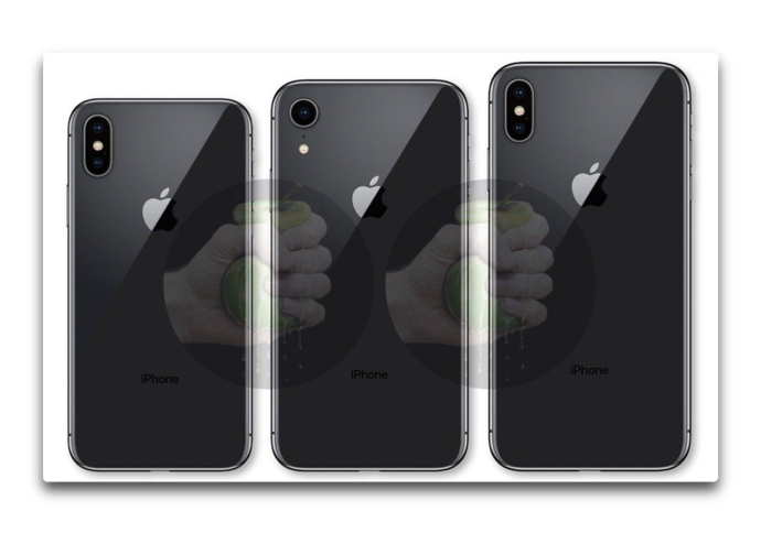 2018 iPhone Rendering 003 z