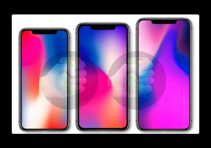 2018年のiPhoneは、Face IDのアルゴリズム改良で高速ロック解除と信頼性を向上