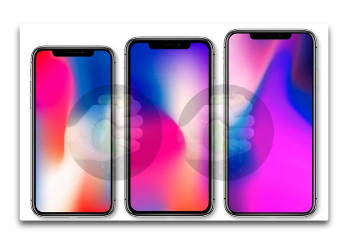 2018 iPhone Rendering 004 z