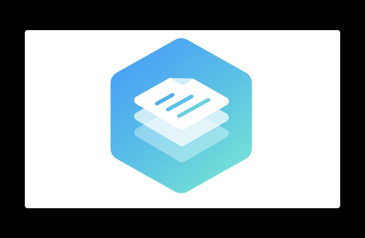 【Mac/PC】iOSデバイス上のファイル管理アプリケーション「AllFiles」