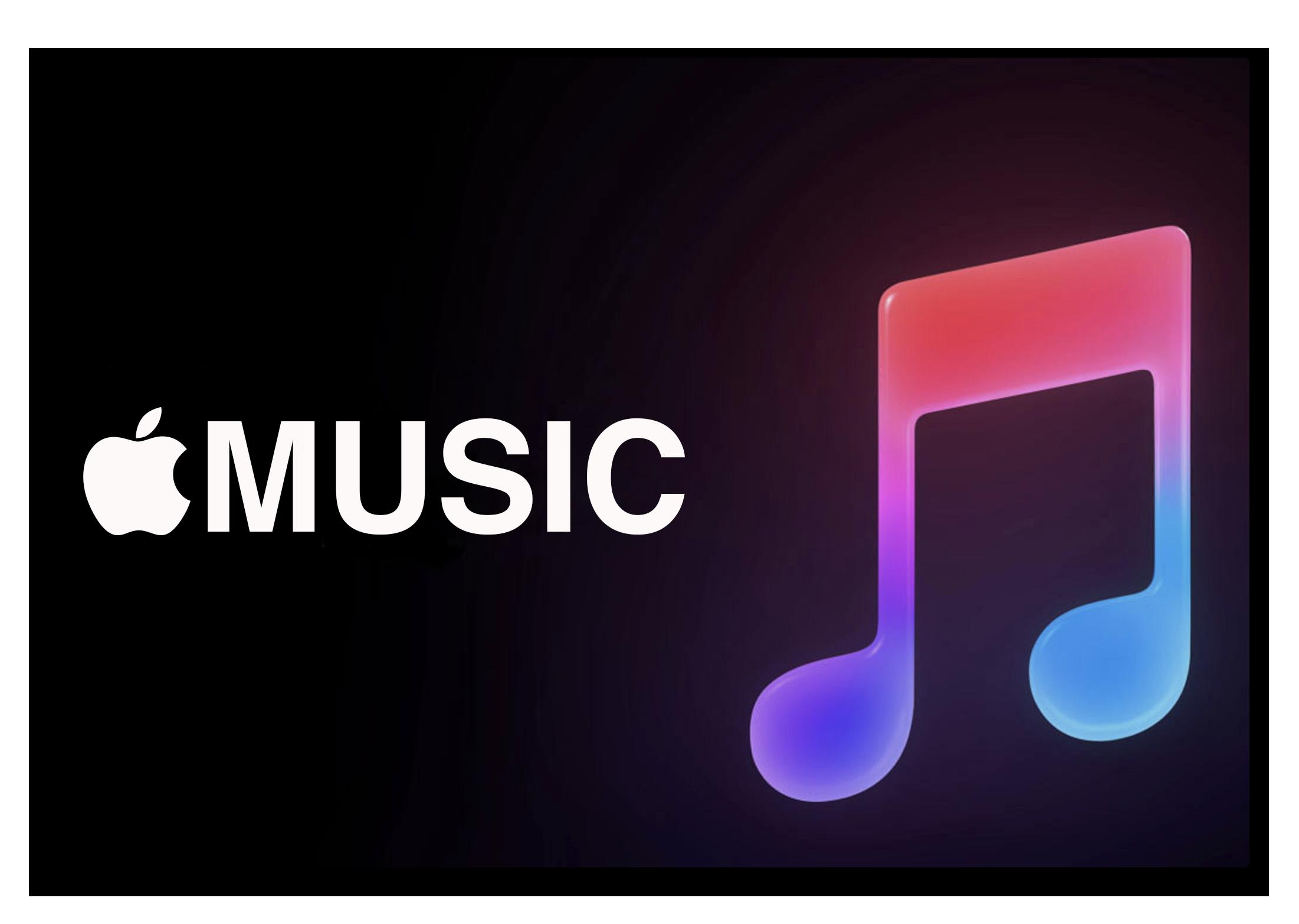 Apple Music、「まもなくリリース」セクション、アルバム開始日、新しいアーティストプロフィールでアップデート