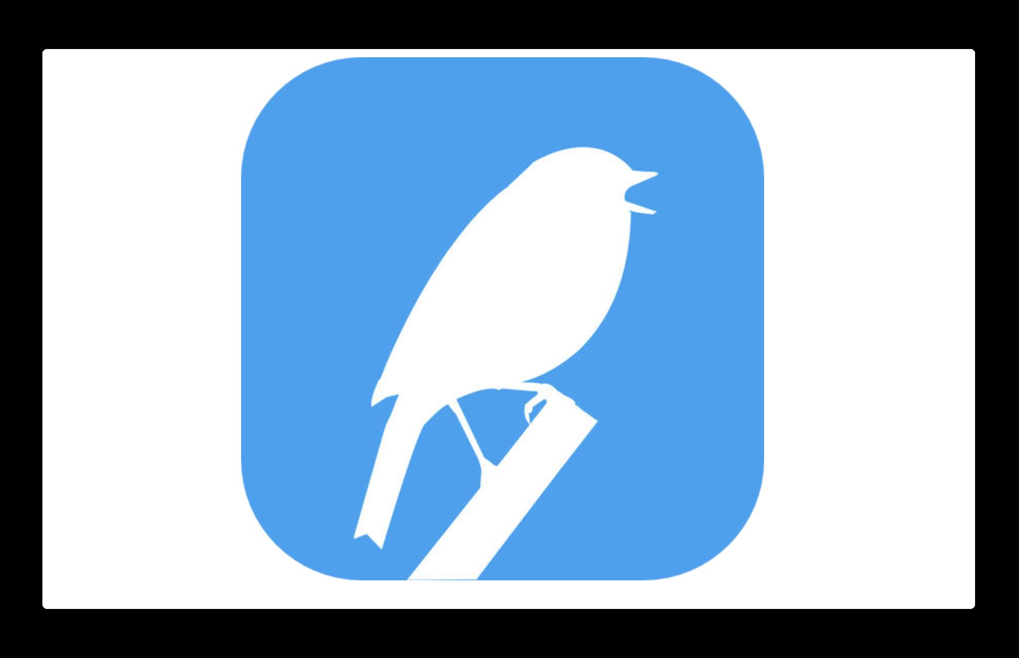Apple Watchで完全にTwitterをサポートするアプリ「Chirp for Twitter」