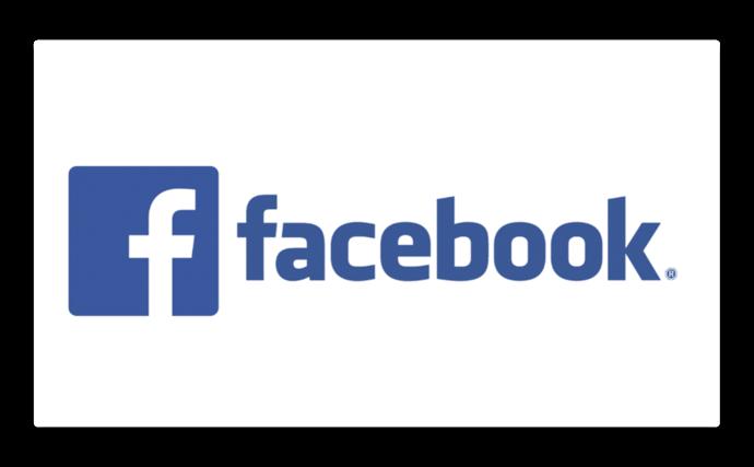【Mac】Facebookパスワードを再々聞かれるようになった場合の対処方法