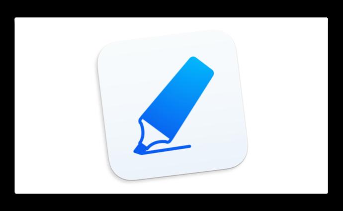 【Mac】Safariでテキストハイライトとメモを追加する拡張機能「Highlighter for Safari」