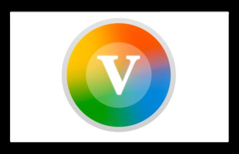 【Sale情報 / Mac】アーカイブやローカルフォルダ内の画像、音声、動画を見ることができる「ImageViewer」が期間限定で無料
