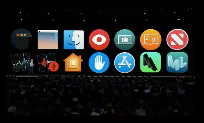 【iOS 12】わかりやすい!、100の変更と機能のビデオ(約36分)を公開