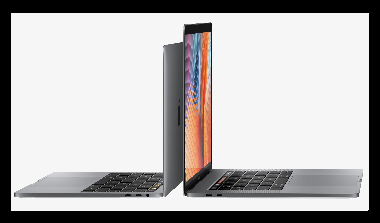 Apple、MacBookのキーボードの問題を認識しサービスプログラムを開始