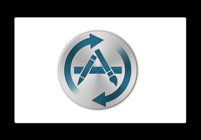 Macにインストールされているアプリケーションの最新の更新を自動的に追跡「MacUpdater」
