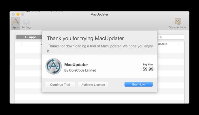 MacUpdater 002 z