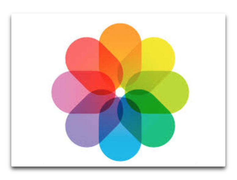 Apple、iOS 12 の「写真」アプリの新機能