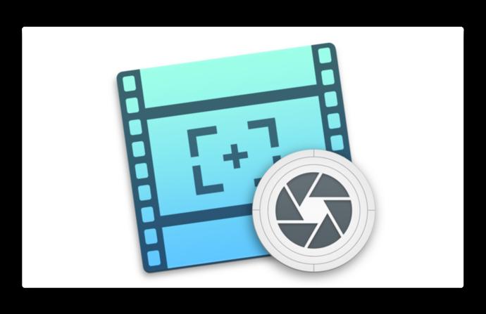 【Sale情報/ Mac】ビデオから高精度の静止画像を抽出する「SnapMotion 4」が期間限定で45%オフ