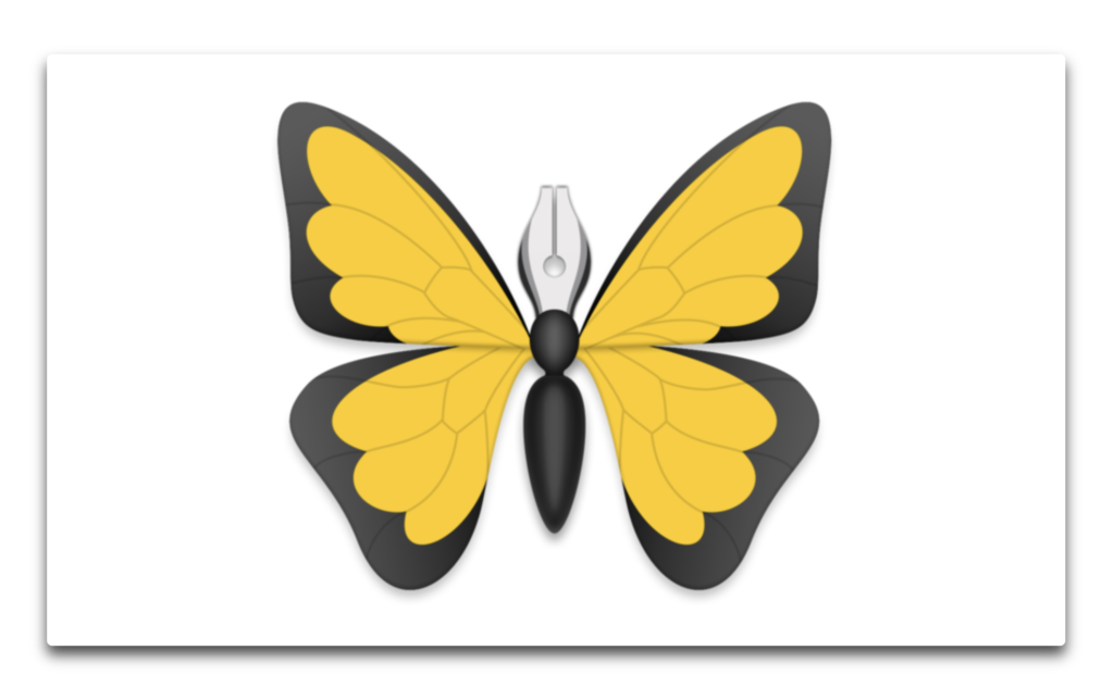 【Mac】人気のテキストエディタ「Ulysses」が、バージョン13.1をリリース