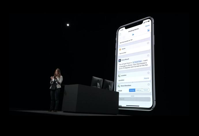 【iOS 12】Siriの大きなアップデートでスマートアシスタントの可能性を広げた、Siri Shortcutsとは?