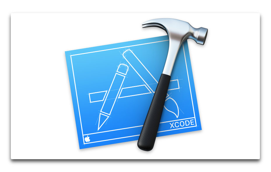 Apple、セキュリティ問題を修正した「Xcode 9.4.1」をリリース