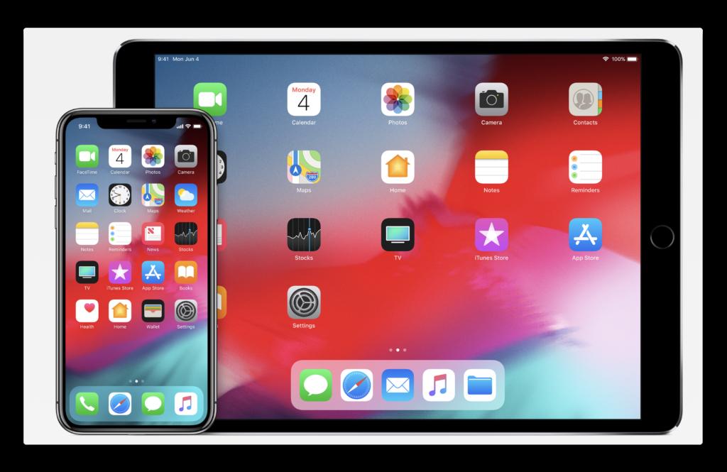 Apple、「iOS 12 beta (16A5288q) 」を開発者にリリース