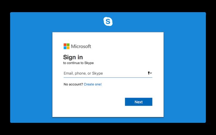 IOS Skype 002 z