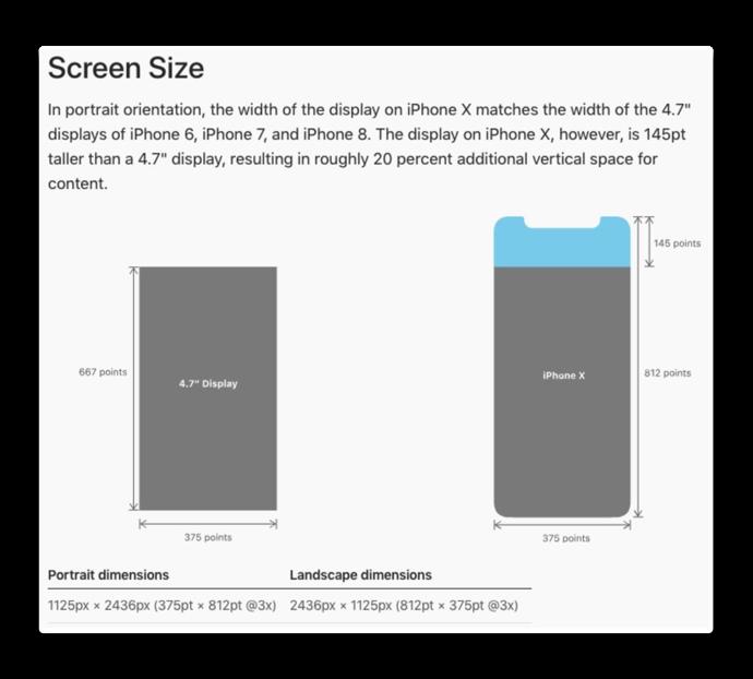 IPhone X Plus Pixel 003 z