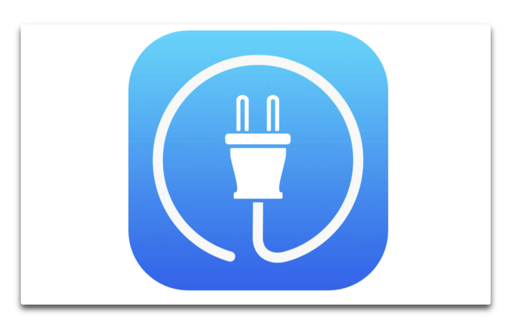 【iOS】Apple、改善された「iTunes Connect 3.2.4」をリリース