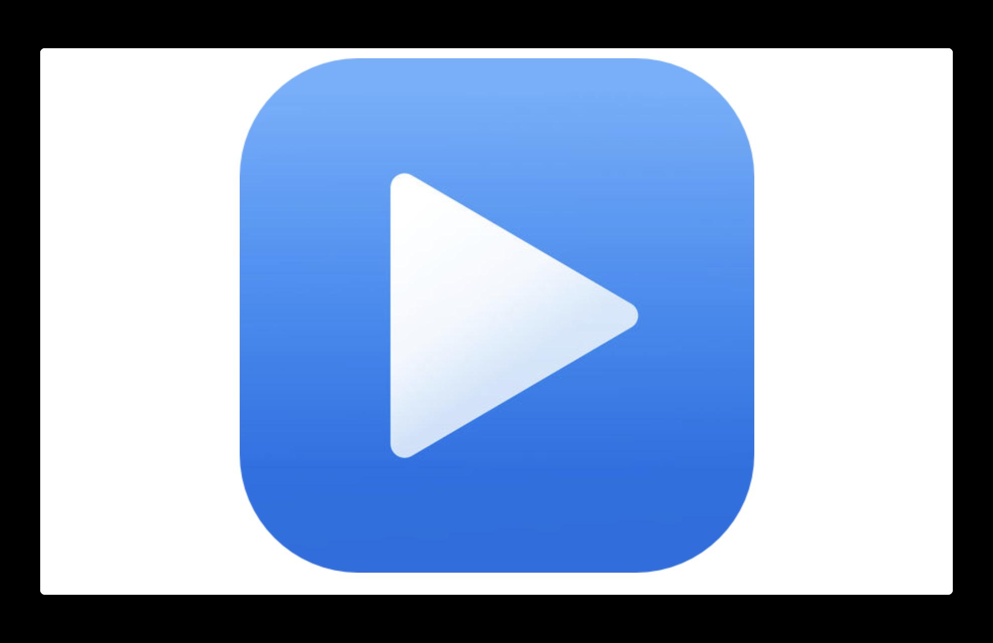 Apple、iPhone Xをサポートした「iTunes Remote 4.4」をリリース