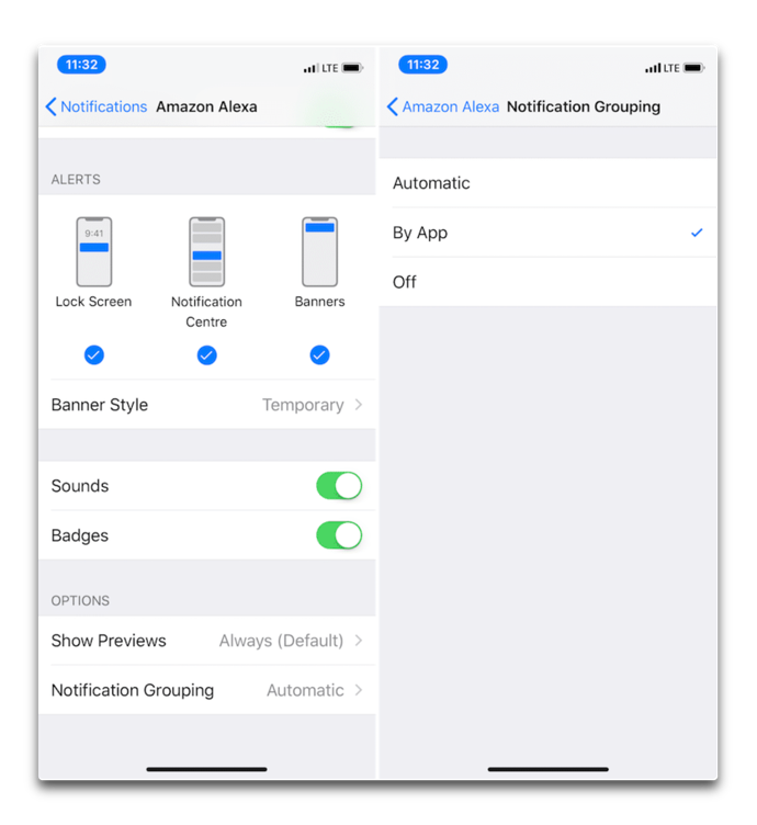Ios 12 New Setting 001 z