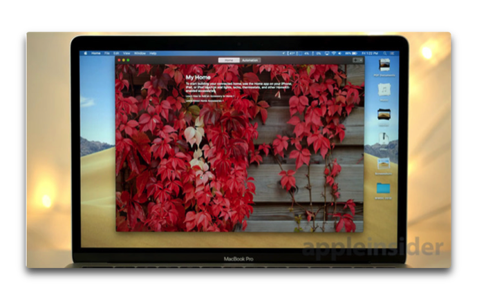MacOS Mojave New Features 005 z