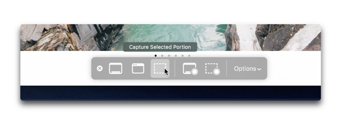 MacOS Mojave Screen Shot 003 z