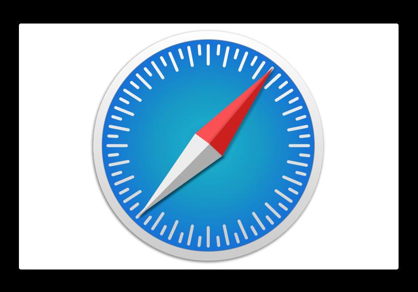 iOS 12 & macOS Mojaveでブラウザを「Safari」にする、6つの理由とは